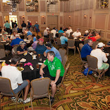 2015 Golf Tournament - 2015%2BLAAIA%2BConvention-1721.jpg
