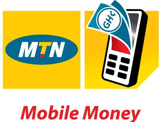 Rumors going around MTN Ghana is never true it's fake this is why