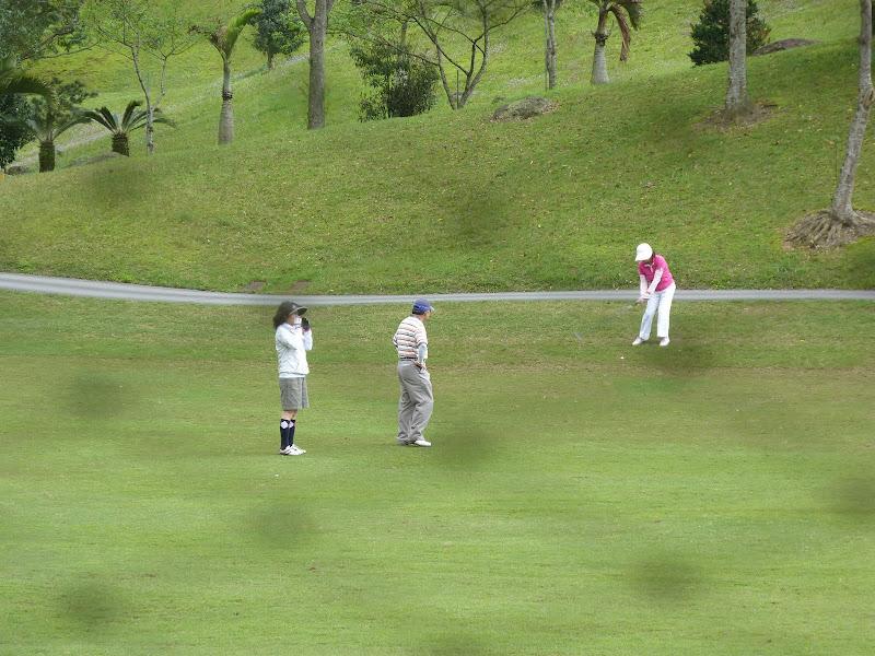 TAIWAN .Jiashi et aux alentours proches - P1000391.JPG