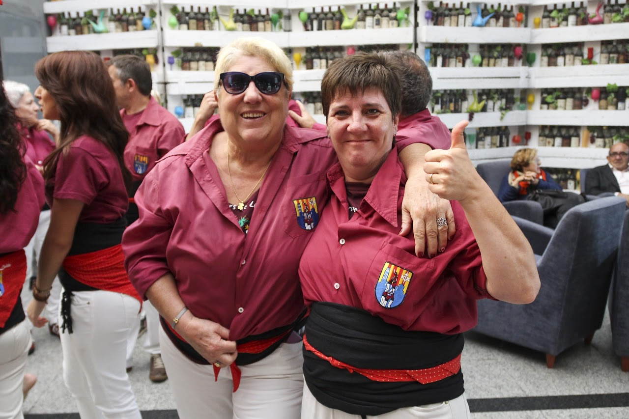 Inauguració Vermuteria de la Fonda Nastasi 08-11-2015 - 2015_11_08-Inauguracio%CC%81 Vermuteria Nastasi Lleida-99.jpg