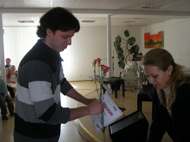 Keelpillimuusika päev 2011 - 35.JPG