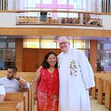 Baptism July 2017 - IMG_0005.JPG