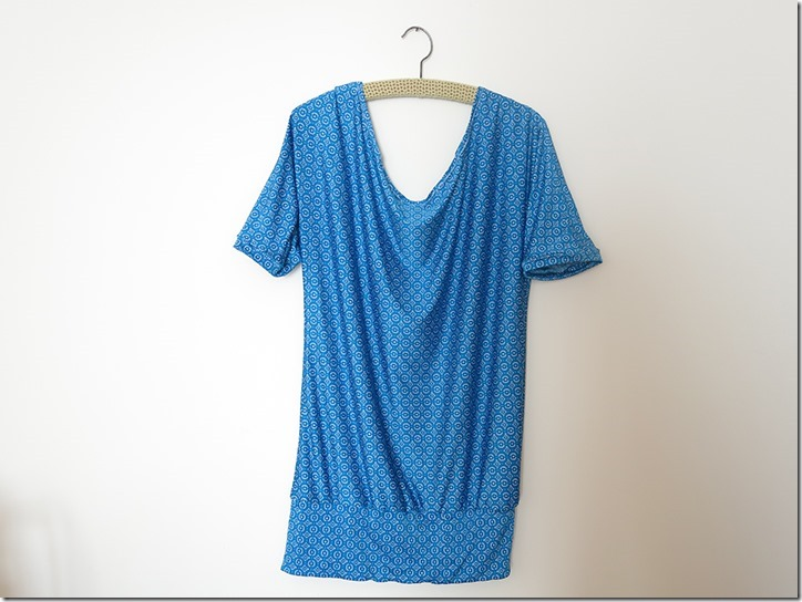 01_dolman_simple-top_blusa_cintada_como costurar malhas