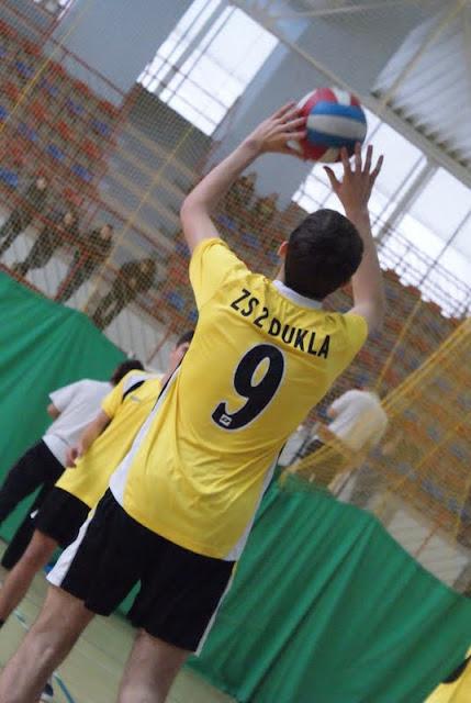 Siatkówka Zawody grudzień 2012 - DSC02352_1.JPG