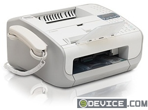 Canon MultiPASS L90 printing device driver | Free save & set up