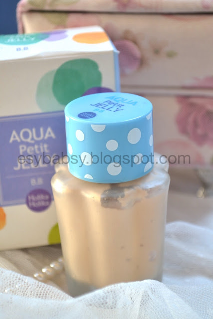 HOLIKA-HOLIKA-AQUA-PETITE-JELLY-NO-1-AQUA-BEIGE-REVIEW-ESYBABSY