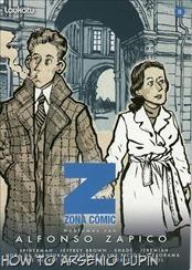 P00009 - Z Zona comic   x Ricopa.c