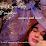 Nanci Seas's profile photo