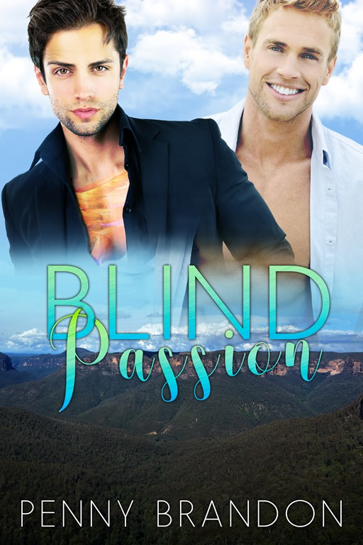 [Blind+Passion+Penny+Brandon%5B4%5D]
