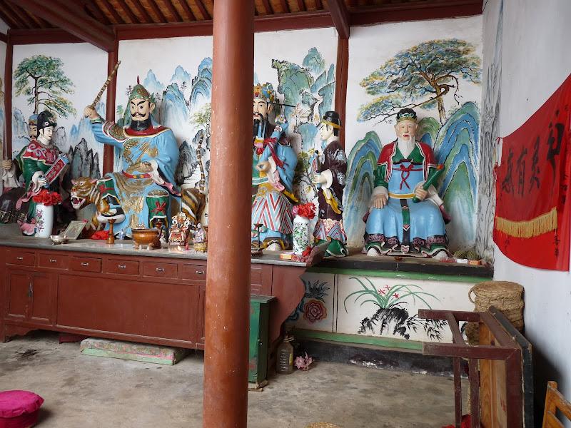 Chine .Yunnan . Lac au sud de Kunming ,Jinghong xishangbanna,+ grand jardin botanique, de Chine +j - Picture1%2B046.jpg