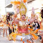 CarnavaldeNavalmoral2015_051.jpg