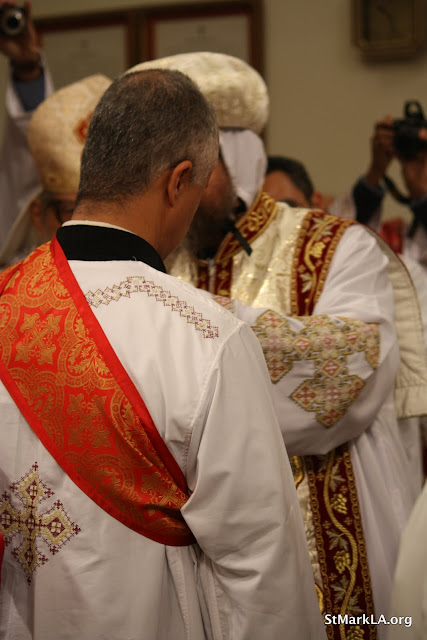Ordination of Deacon Cyril Gorgy - IMG_4288.JPG