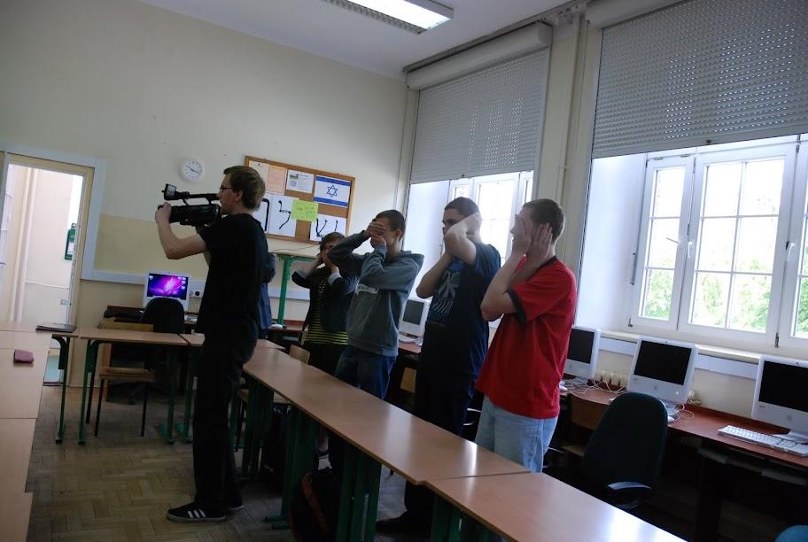Warsztaty dla uczniów gimnazjum, blok 5 18-05-2012 - DSC_0282.JPG