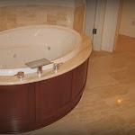 Alabastrino Travertine Tub.jpg