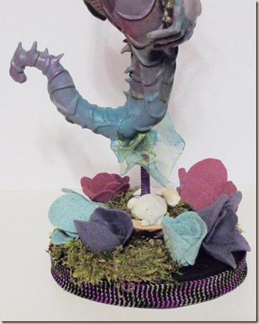 seahorse11