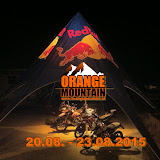 Orangemountain
