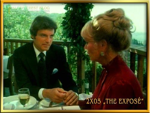 2x05_The Exposé