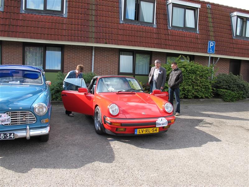 Weekend Twente 1 2012 - IMG_0136.jpg