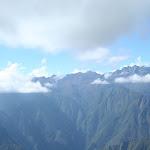 southamerica-b3-077.jpg