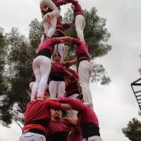 Actuació Badia del Vallès  26-04-15 - IMG_9900.jpg
