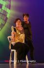 HanBalk Dance2Show 2015-1217.jpg