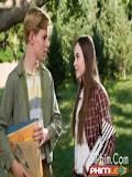 Phim Lật Ngược - Flipped (2010)