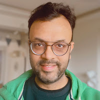 Profile photo of Deepak_Abbot