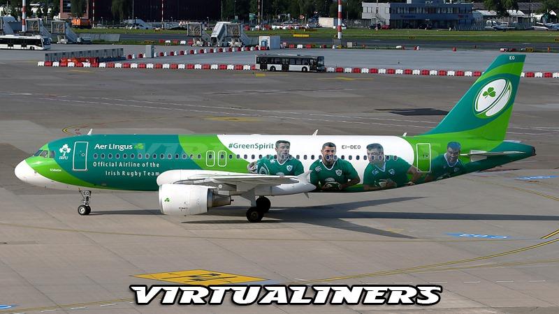 [Air_Lingus_EDDL_A320_Air_Lingus_EI-DEO%5B3%5D]