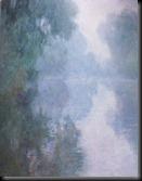 Monet 3a