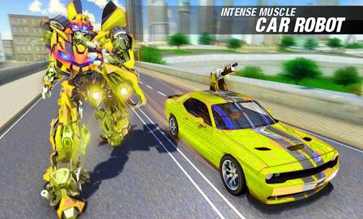 Car Robot Transforming Robot Car Games Tips Apk Download Apkpure Co