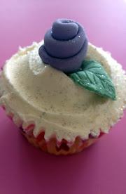 Cup Cake 1.JPG