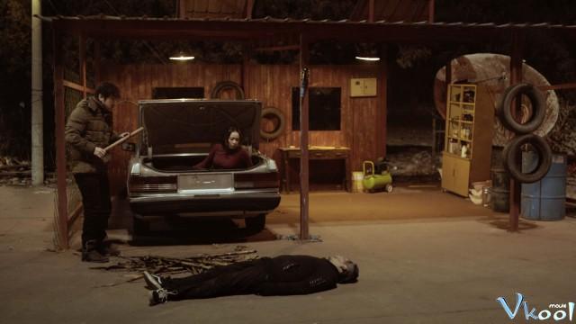 Xem Phim Án Mạng Thôn Quê - Absurd Accident - phimtm.com - Ảnh 2