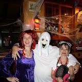 Charlys Halloween 2011