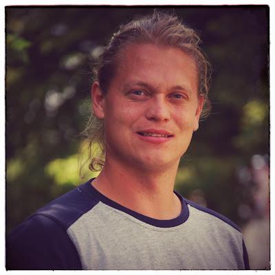 Mikkel B