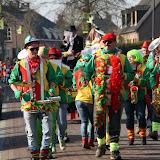 2015 carnaval - Optocht%2BOlland%2B2015%2B049.JPG