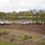 autocross-alphen-323.jpg