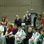 06-12-02 clubkampioenschappen 179.JPG