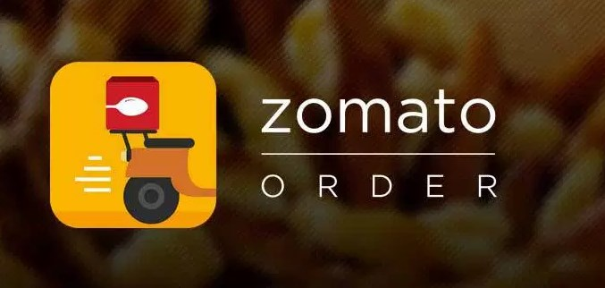 Zomato - Get 50% Off Upto Rs.100 Off on Food Orders