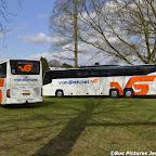 2 nieuwe Touringcars bij Van Gompel uit Bergeijk (111).jpg