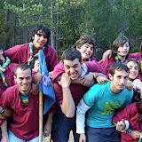 Campaments amb Lola Anglada 2005 - CIMG0277.JPG