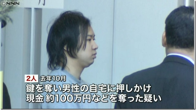 大橋絢祐らn04