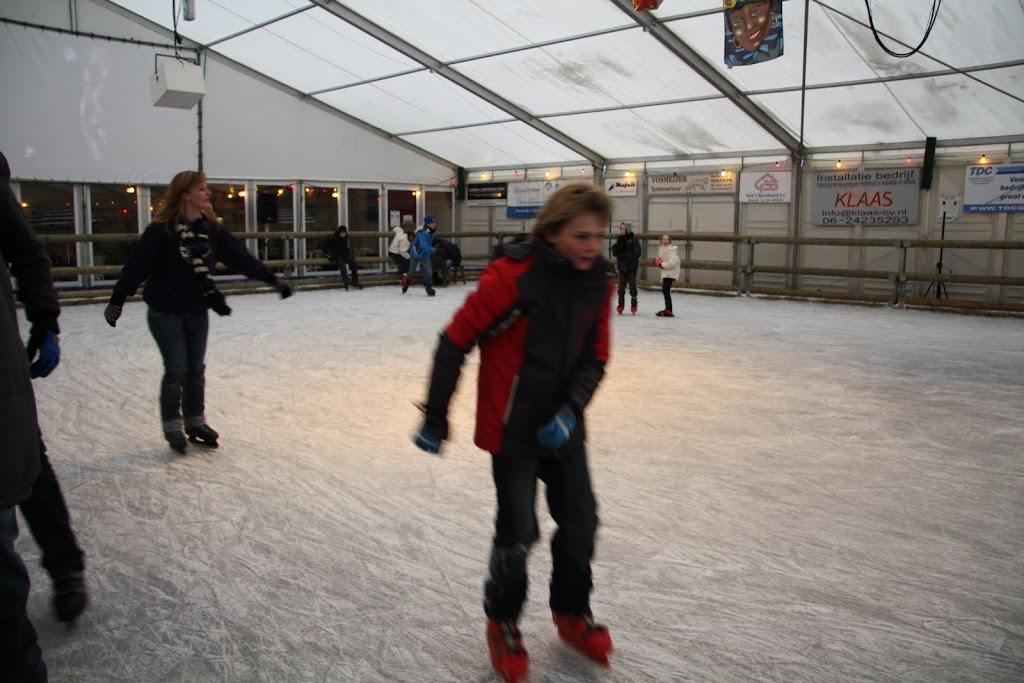 Sinterklaas bij de schaatsbaan - IMG_0324.JPG