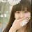 Victoria Chan's profile photo