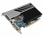 Gigabyte RX24T256H DRIVERE placa video Gigabyte Radeon HD2400 XT   (Gigabyte RX24T256H)