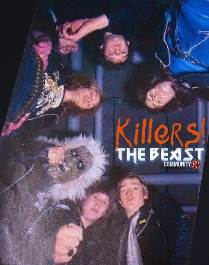 killers81-1-2