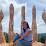 Socheata SOR's profile photo