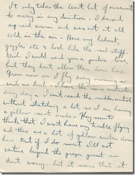 Nov 9 1918 Page 2