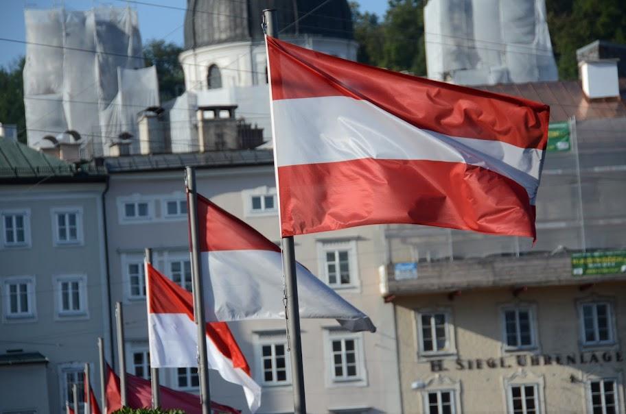 salzburg - IMAGE_DA84103D-87EB-4276-A1D4-7A746630DD26.JPG