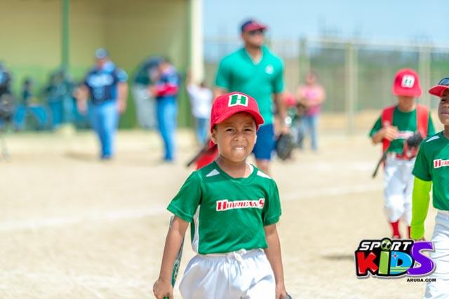 Juni 28, 2015. Baseball Kids 5-6 aña. Hurricans vs White Shark. 2-1. - basball%2BHurricanes%2Bvs%2BWhite%2BShark%2B2-1.jpg