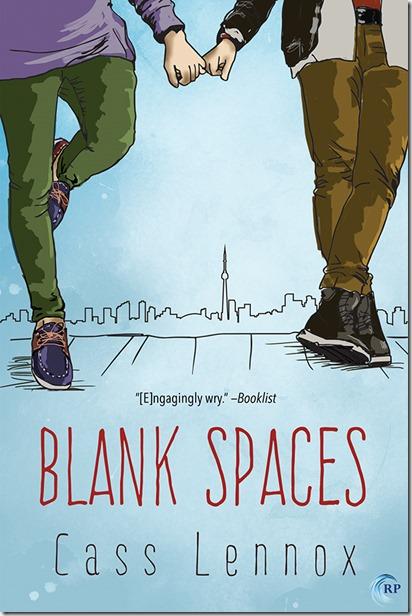 BlankSpaces_600x900 (1)